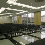 Salão B